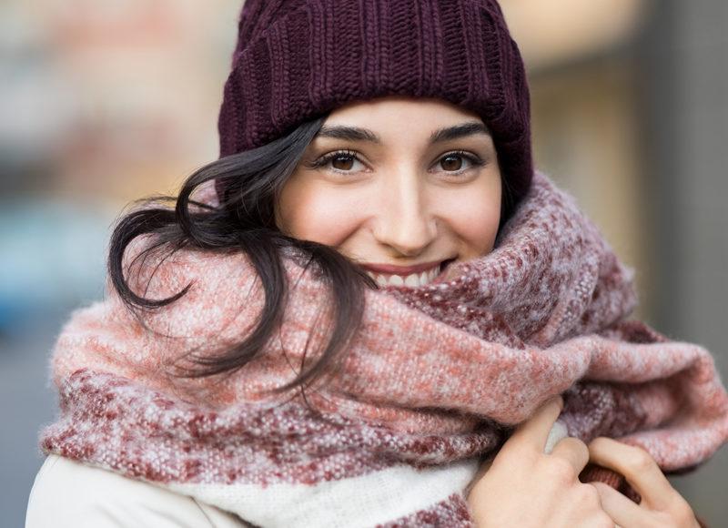 3 productos Skeyndor que cambiarán tu vida este invierno