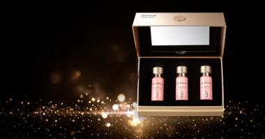 Descubre The Luxury Elixir : Un auténtico elixir antiedad